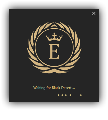 Release] EliteCheat - Black Desert Tools Free Trial [Hacks