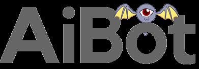 AiBot - Flyff Pserver Bot