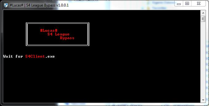 Xigncode 3 Bypass