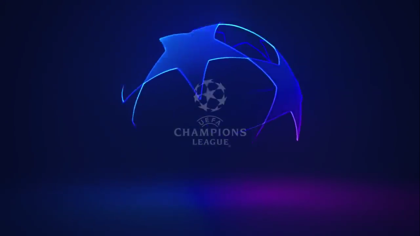 Champions League Goals 27th November