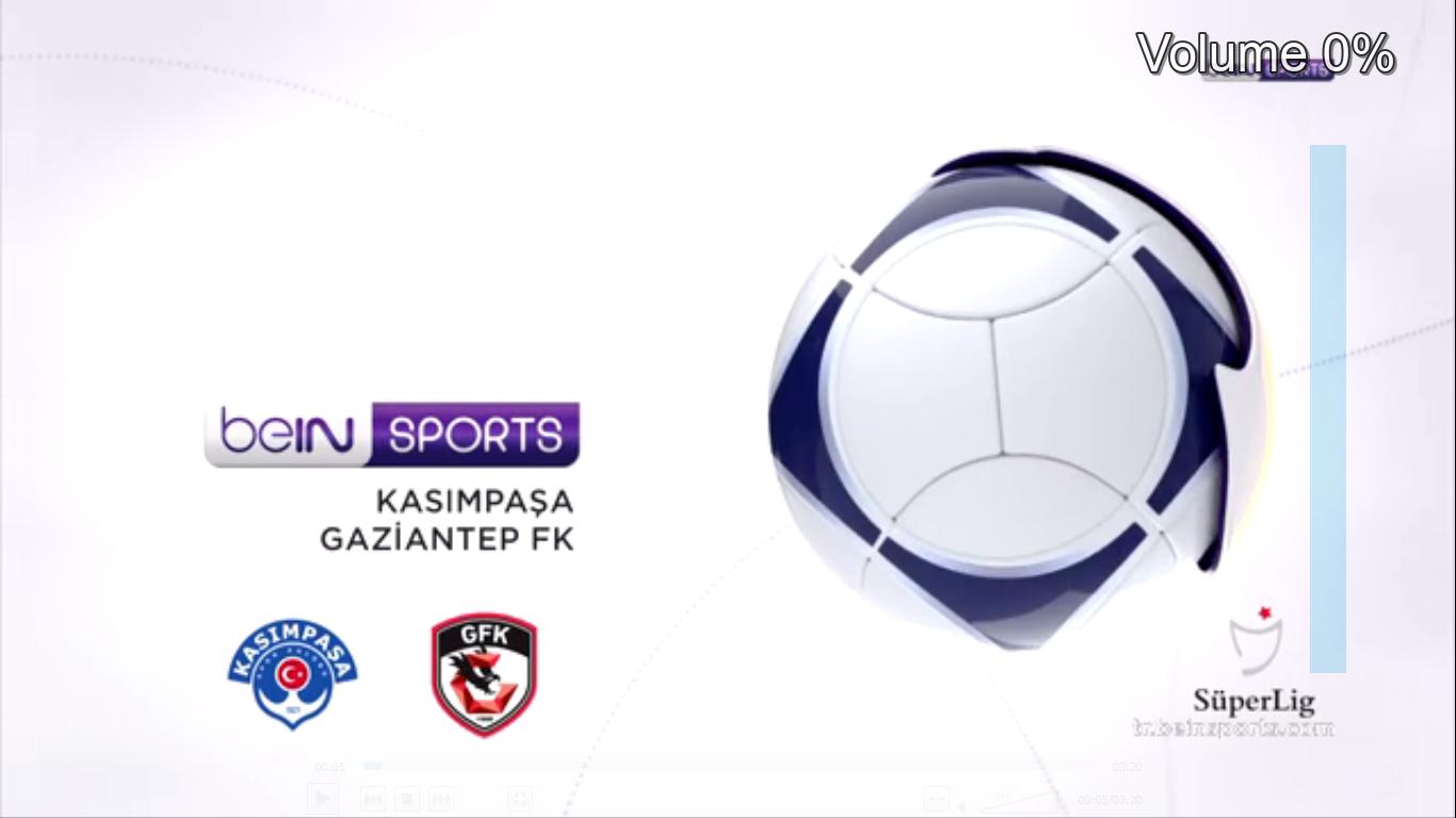 21-12-2019 - Yeni Malatyaspor 0-2 Rizespor