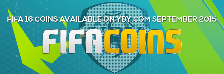 Fifa coins buy coupon code 10