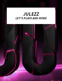 JulezZ Ad