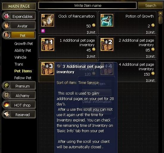 PlayOnGrid Thor | 110 Cap | 11D | Professional Team HlH0g