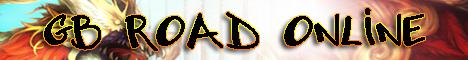 GB ROAD OLD GAME DG 11 PVE