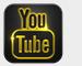 Elegance Youtube Channel