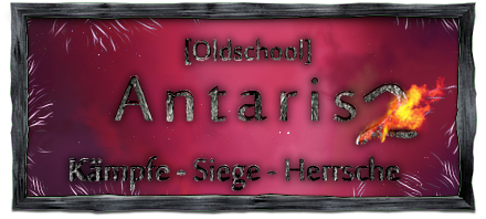 Antaris2