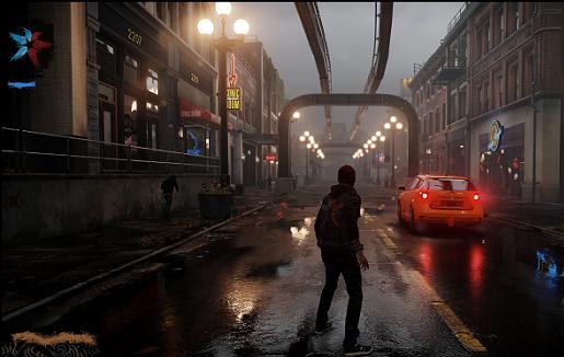 Die PlayStation Plus Spiele im September 2017