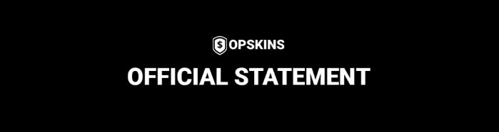 Valve: Steam-Account von OPSkins wird deaktiviert