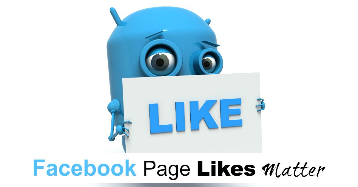 WWO FB page