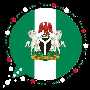 يبحث  المستخدمين عادتاً عن طريقة تحميل و تنزيل تطبيق واتساب نيجيري الاسطورة Nigerian WhatsApp ضد الحظر اخر اصدار2020 بعد ان انتشر التطبيق بشكل كبير في دولة نيجيريا فبحثوا عن طريقة تحميل و تنزيل نيجيريا واتساب الاسطورة NigerianWhatsApp  فواجهو صعوبة في البحث عن الموقع الرسمي لتحميل و تنزيل برنامج نيجيريا وتس  NigerianWhatsApp ضد الحظر اخر اصدار 2020 فقاموا بالبحث في مواقع كثيرة منها موقع كل شيء عن اي طريقة لتوصلهم لتحميل وتحديث نيجيري واتس اب الاصدار الاخير Nigerian WhatsApp v16 و NigeriaWhatsApp v17  واليوم اتيناكم باسهل الطرق لتحميل الواتساب النيجيريا و تحديث نيجيري وتساب , حث الكثير من مطورين البرامج باستخدام واتساب نيجيري وتس اب الاصدار 17 وايضاً حثوا على تنزيل نيجيري وتساب الاصدار 17 لانة يمكنك تشغيل رقمين آخرين بجانب وتساب الرسمي ويمكنك الحصول على مميزات غير محدودة وغير متوفرة في الرسمي والتي ستجدها في برنامج نيجيري واتس اب وتطرق الاجانب في الغرب للبحث عن update Nigeria whatsapp وايضاً عن download Nigerian whatsapp