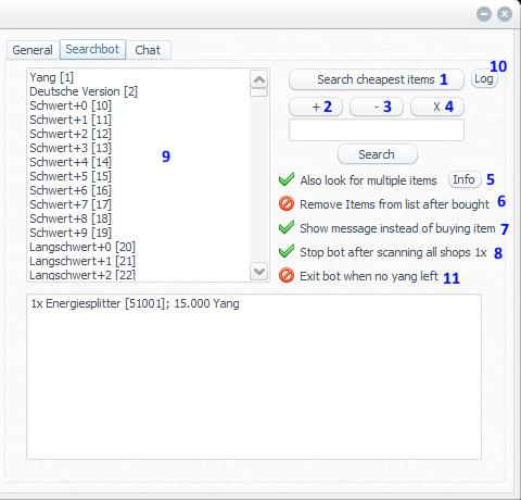 Pinmatik.Net Türkiye'nin Oyun E-Pin ve CD Key Platformu