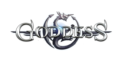 GoDDeSs-Sro