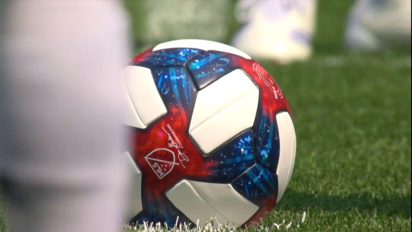 03-06-2019 - Minnesota United 2-3 Philadelphia Union